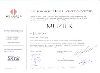 diploma Schumann1 (1)
