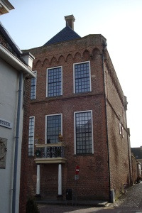 Arend-thoe-boecop-huis