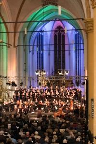 kavoca buitenkerk 2012